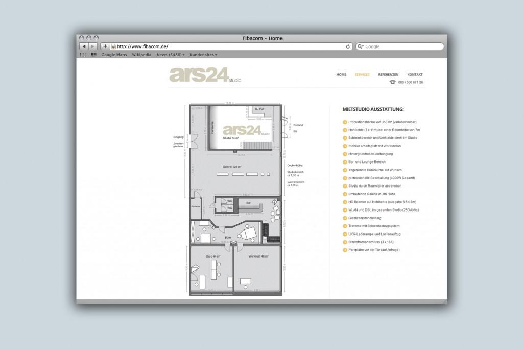 ars24studio2