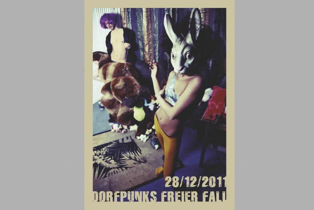 dorfpunks1