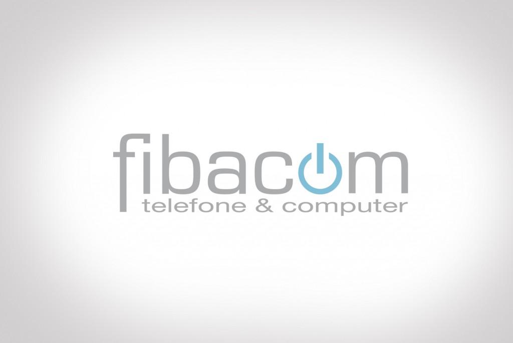 fibacom1a