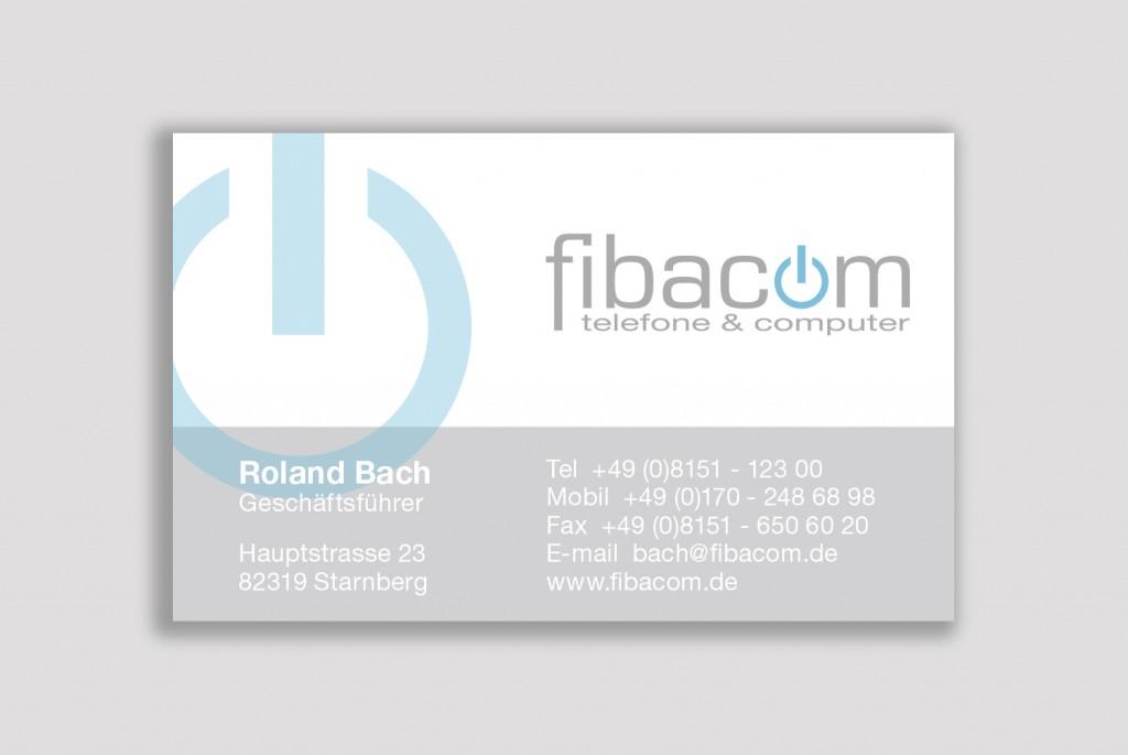fibacom3
