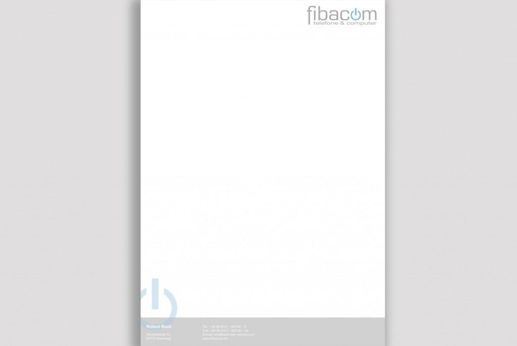 fibacom4