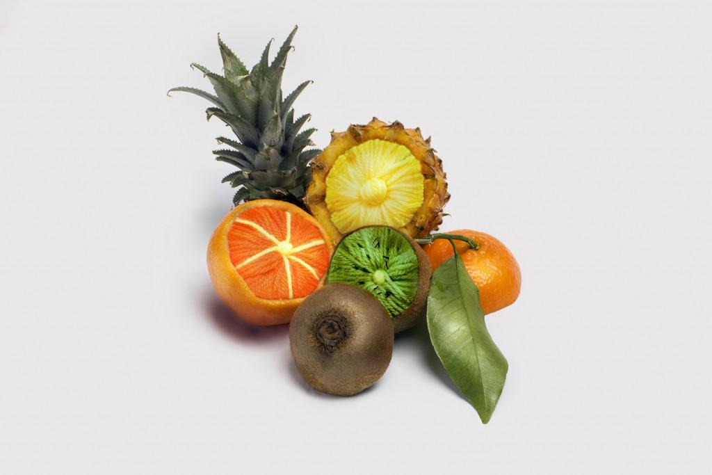 woolfruit1a