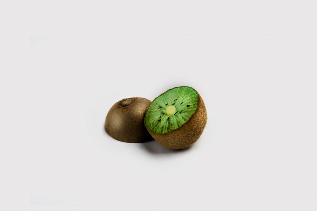 woolfruit3a